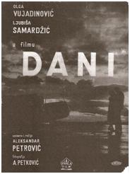 dani_en