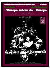 film godine u francuskoj