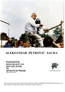 sasa-petrovic