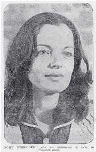 grupni portret s damom aleksandar petrovic 11