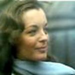 grupni portret s damom aleksandar petrovic 6