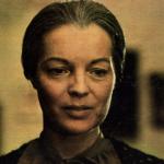 grupni portret s damom aleksandar petrovic 8