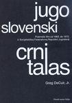 jugoslovenski crni talas