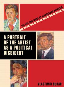 portret umetnika