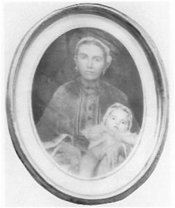 aleksandar petrovic majka i baba