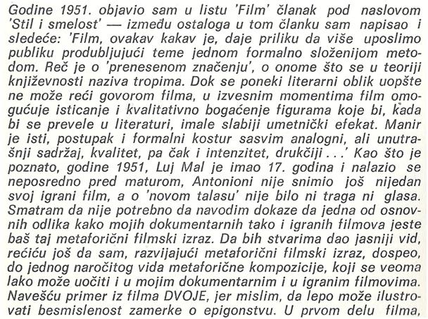 o filmu1