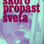press Book3