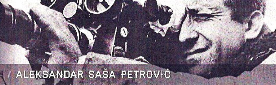 sasa petrovic 1
