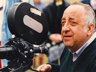 sasa Petrovic sa kamerom