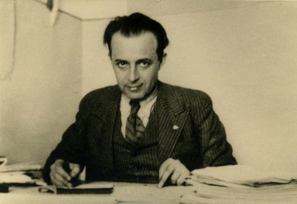 Aleksandar Petrovic Dragomir Petrovic