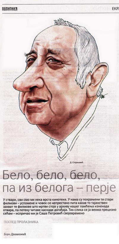 politika29112014-1